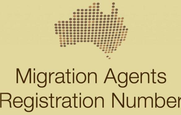 موارد زیاد اخیر کلاهبرداری (وکلای تقلبی مهاجرت) اهمیت mara را برجسته می کند