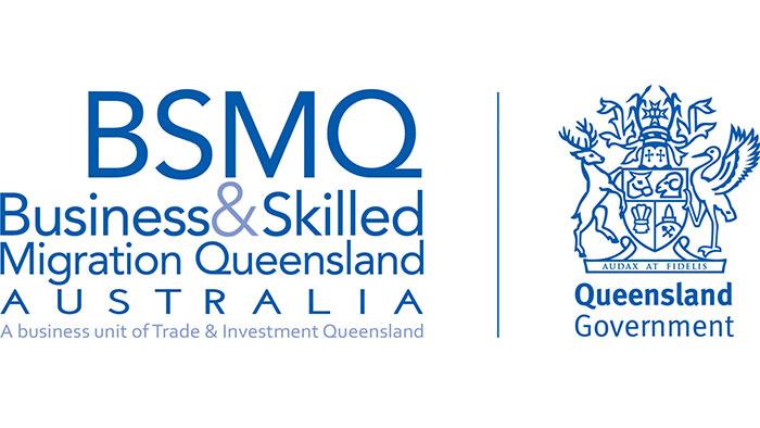 سهمیه اختصاص داده شده برای BSMQ در سال ۲۰۲۰-۲۱ اعلام شد